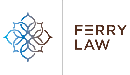 ferry-law-ct-logo.png