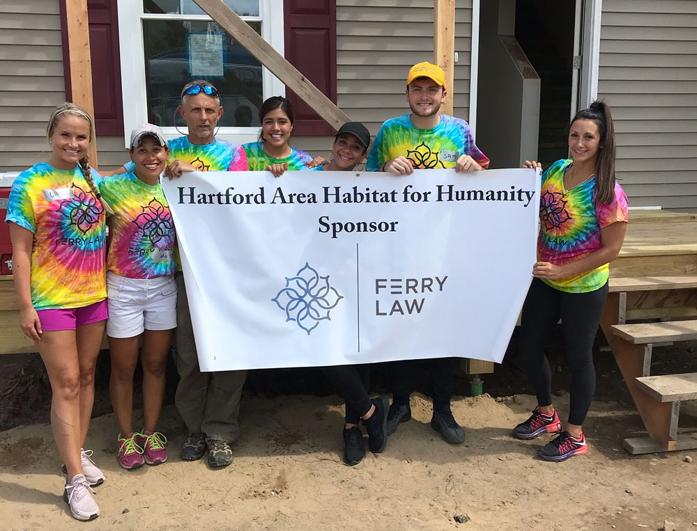 ferry-law habitat for humanity