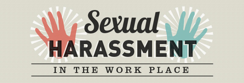 Sexual-Harassment-Attorney-CT