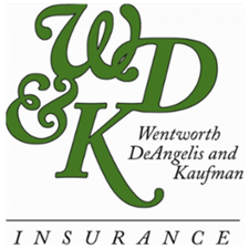 wentworth-insurance