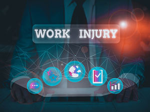 workers compensation rights ct attorney