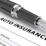auto insurance laws CT