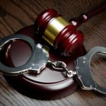 domestic violence arrest lawyer attorney ct