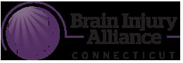 brain injury alliance ct
